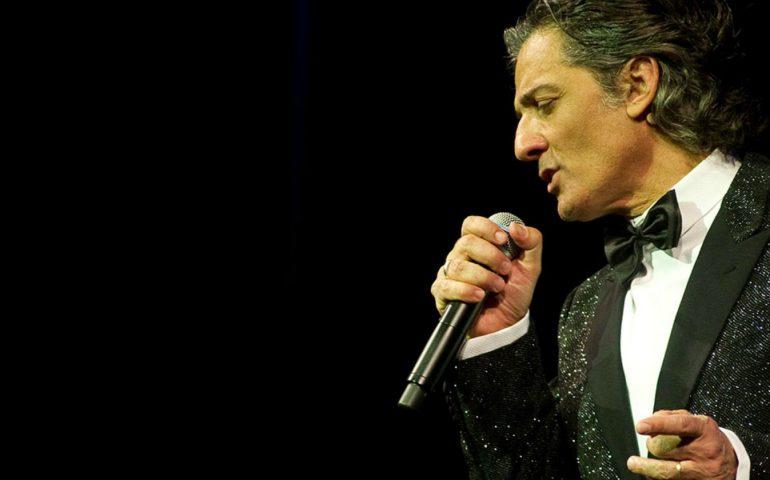 Fiorello ritorna alla Forte Arena: il 20 luglio lo spettacolo con lo showman più amato dagli Italiani