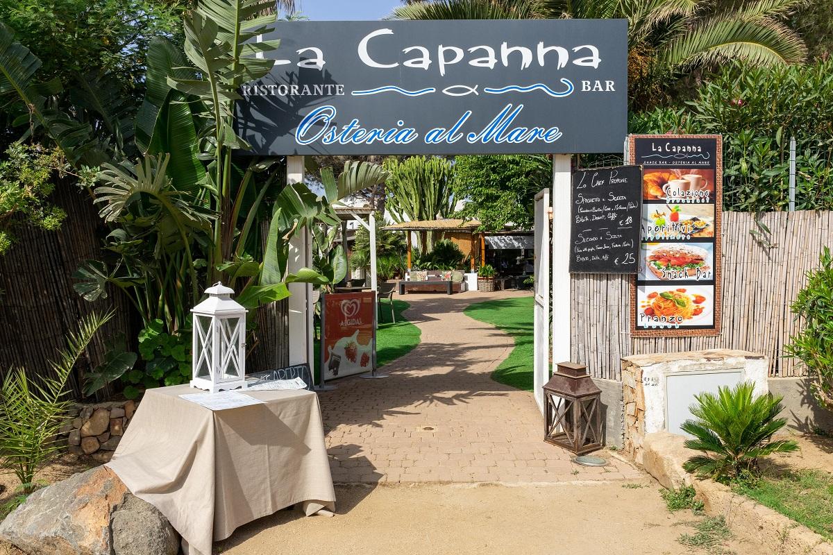 la-capanna-villasimius (14)