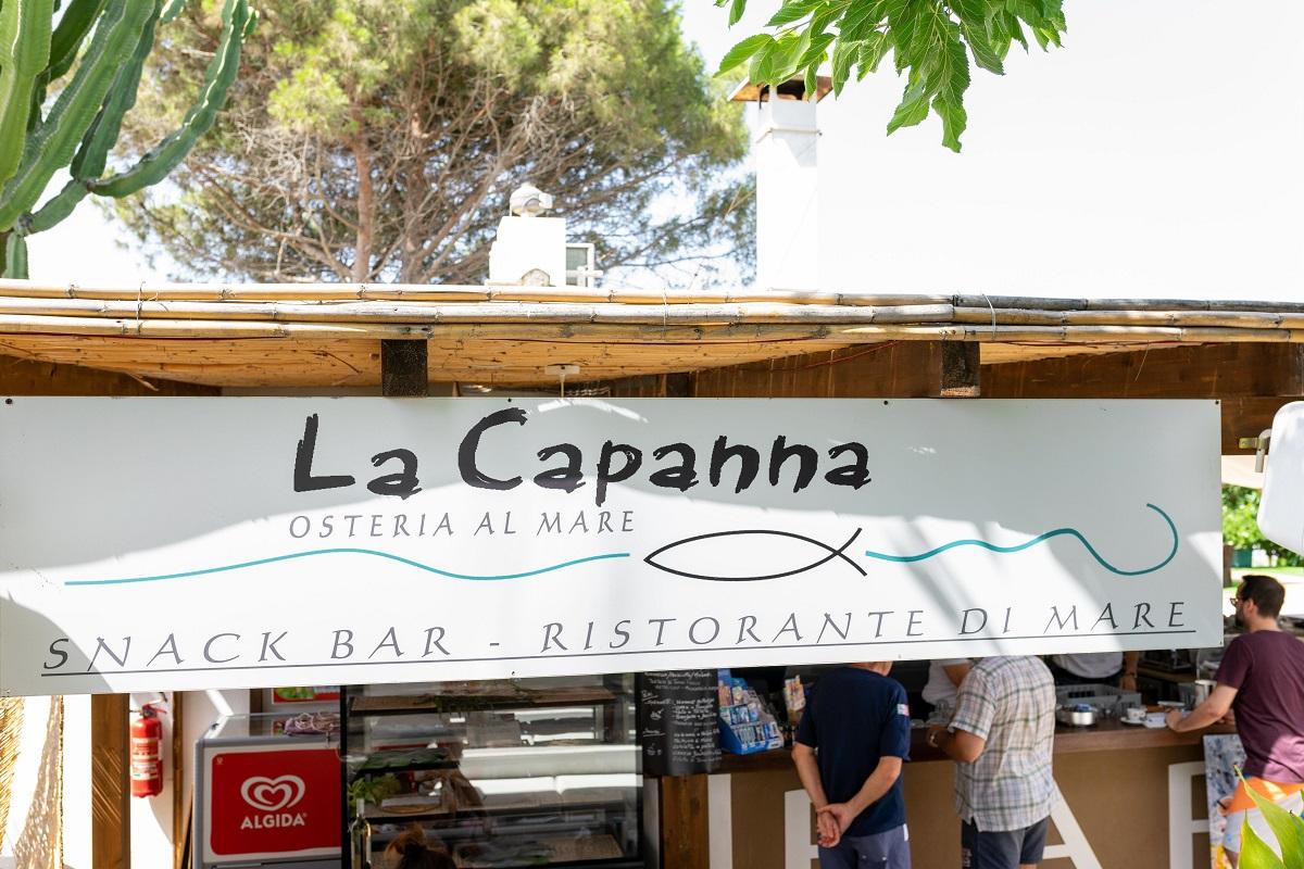 la-capanna-villasimius (9)