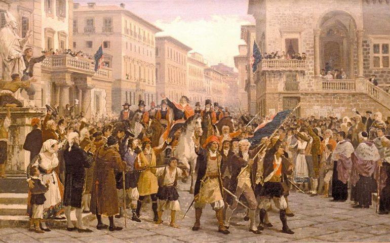 Mamoiada dice basta ai Savoia: le due strade principali del paese intitolate a Giovanni Maria Angioy e Eleonora D'Arborea