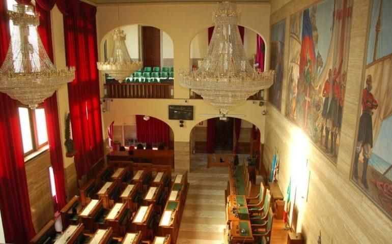 Cagliari: proclamati gli eletti consiglieri comunali. Ecco chi sono