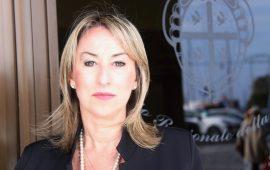 Veleni nel M5S sardo, Carla Cuccu :«I peggiori nemici li abbiamo all'interno»
