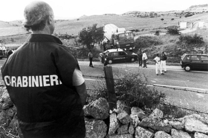 Accadde oggi: 16 agosto 1995, due carabinieri perdono la vita nella strage di Chilivani