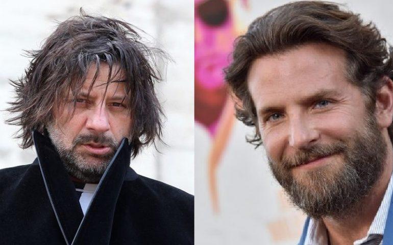 Come si diventa la voce di Bradley Cooper? A Cagliari un corso del suo doppiatore ufficiale