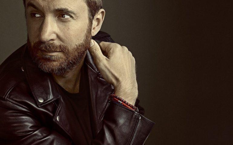 Red Valley Festival: David Guetta annulla lo spettacolo di domani per motivi di salute