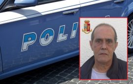 Cagliari: spacciava di fronte al Serd di via Liguria. Arrestato 57enne pregiudicato