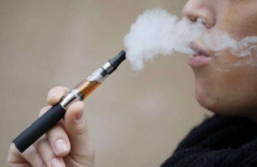 Usa, Illinois: il primo morto a causa della sigaretta elettronica