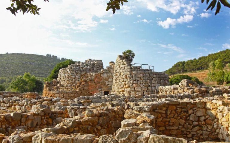 Sono 400 i monumenti da fotografare in Sardegna, per il concorso fotografico di Wikipedia