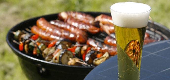 Sardinia BeerBQ Festival, Zuradili 2019: a Marrubiu il 1° festival in Sardegna dedicato al barbecue e alla birra artigianale