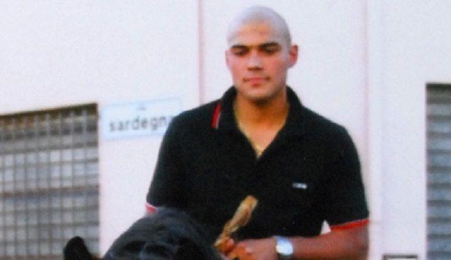 Ricercato per omicidio, latitante arrestato a Serramanna. Rinvenuta anche piantagione di marijuana