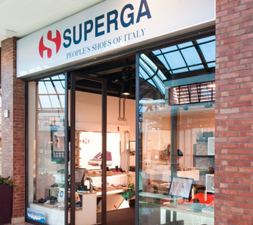 reputable site 3403d 7c024 Superga di Cagliari e Sestu cercano addetti vendita ...