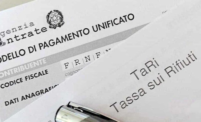 """Tari, Cagliari ancora tra le città più care d'Italia. Confcommercio: """"Un peso per le imprese"""""""