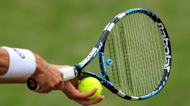A Cagliari i campionati italiani di seconda categoria di tennis: quasi 300 gli atleti impegnati