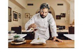 """LAVORO a Cagliari. Lo storico ristorante cagliaritano """"Dal Corsaro"""" cerca apprendisti sala e cucina"""