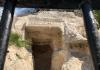 Cagliari: conto alla rovescia per la riapertura della Grotta della Vipera