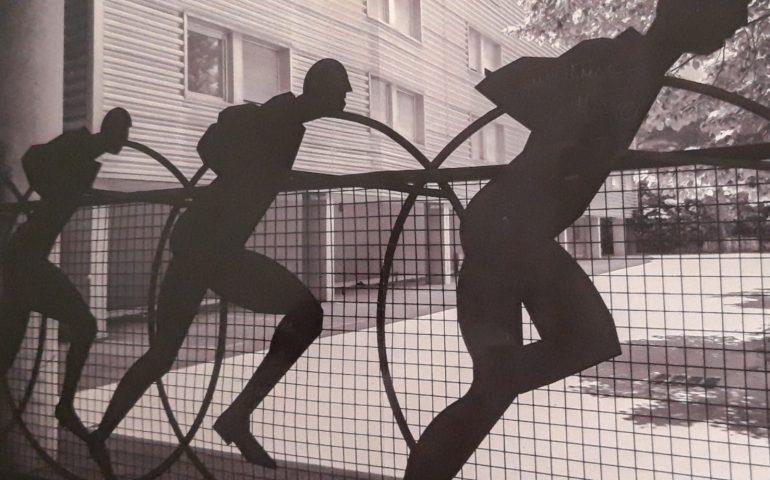 Migrazioni, carceri e inclusione sociale: l'Università di Cagliari organizza due eventi internazionali