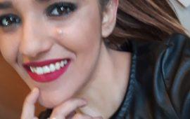 È stata ritrovata la ragazza sarda di Villaputzu scomparsa a Roma