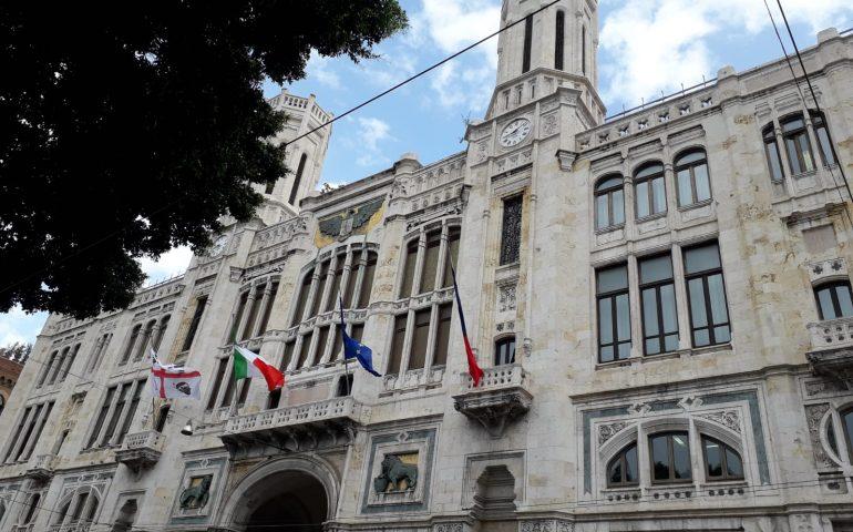 Cagliari: 20 dipendenti comunali per velocizzare le prenotazioni dei vaccini agli over 80