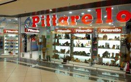 LAVORO a Cagliari. Pittarello è alla ricerca di addetti vendita