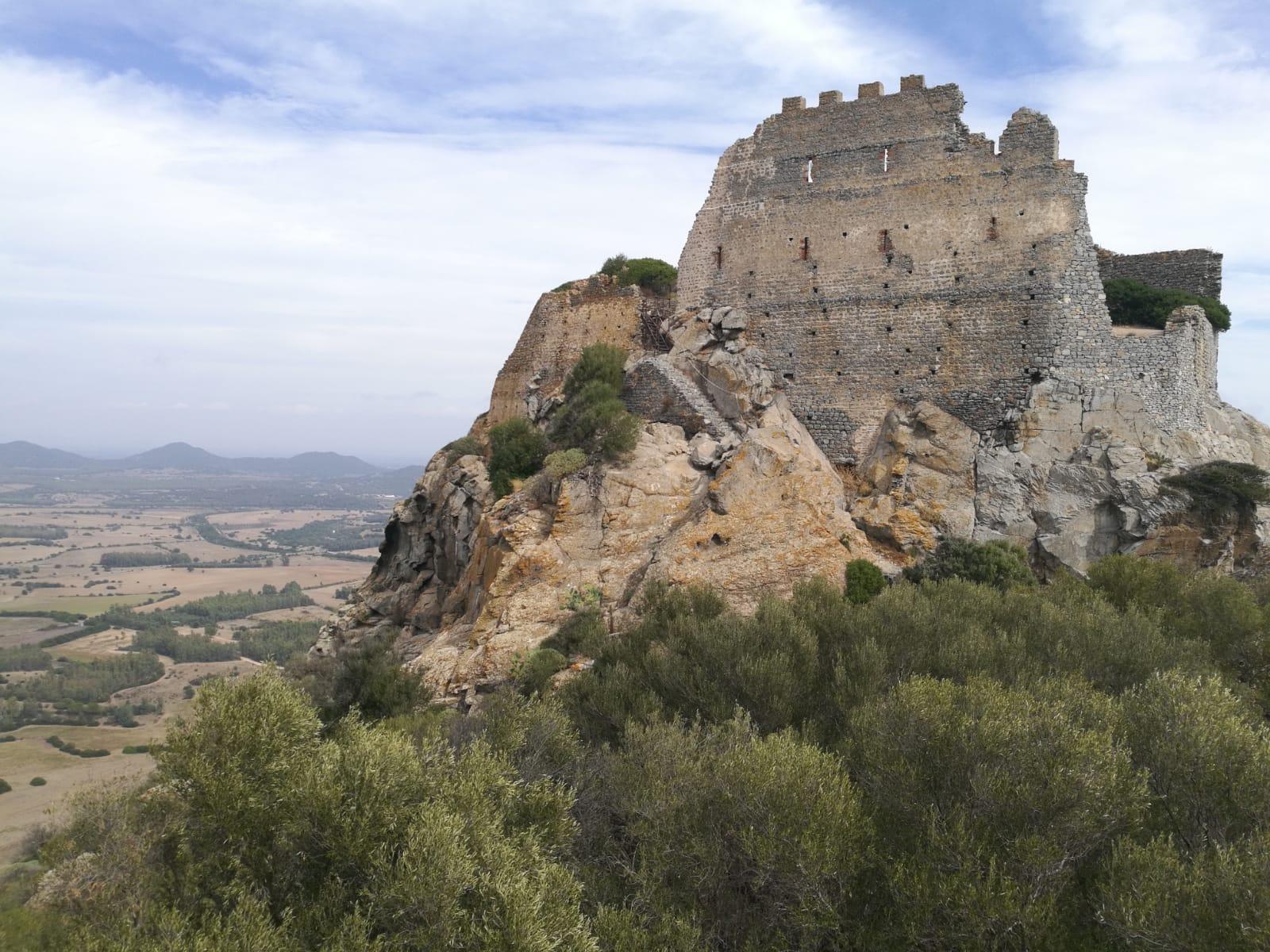 siliqua-castello-conte-ugolino (13)