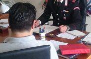 Offende su Facebook il capo della municipale e viene denunciato dai carabinieri. Succede a Tertenia