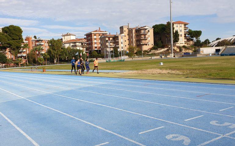 Cagliari, a Natale lo sport va in vacanza: chiusi Palazzetto e Campo Santoru