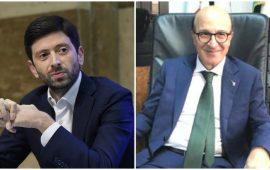 Aias: il Ministero manda gli ispettori, Nieddu «A un passo dalla soluzione rischiamo di fermare tutto»
