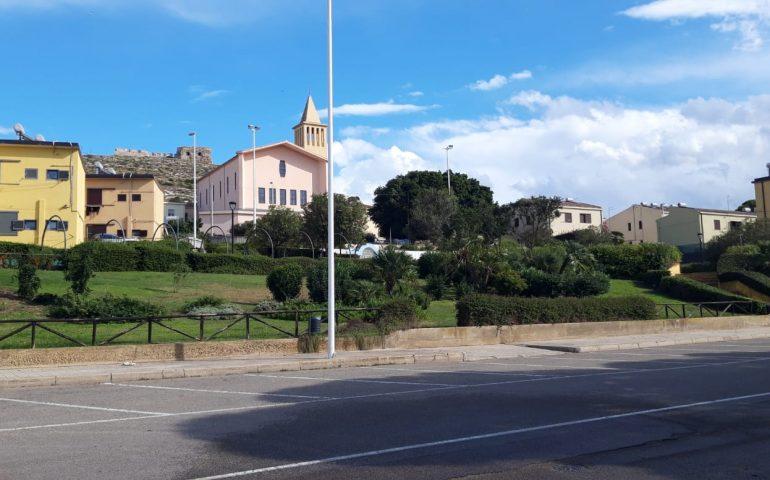 """Sant'Elia prova a rinascere con """"RigenerAzione urbana ..."""