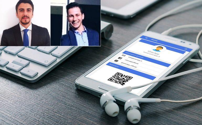 L'Università di Cagliari a portata di Smartphone: Unicapp, la app che racchiude tutti i servizi di Unica