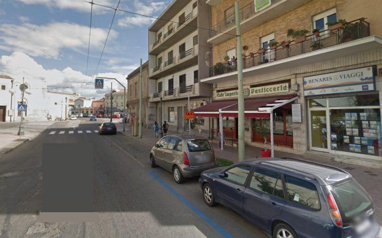 Quartu, suolo pubblico raddoppiato (e gratuito) per bar e ristoranti