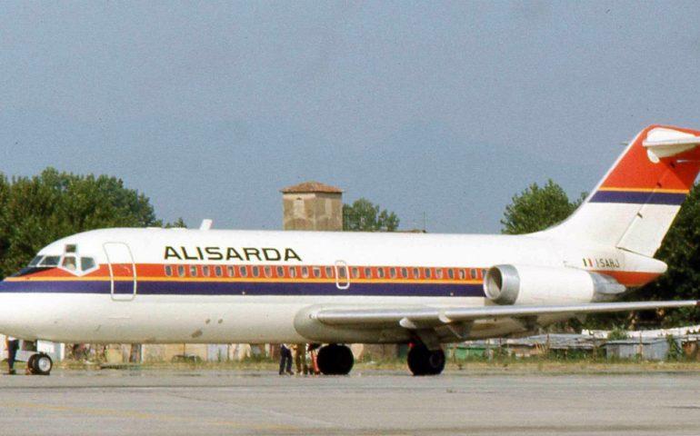Botta e risposta tra Regione e sindacati sull'idea di una compagnia aerea tutta sarda