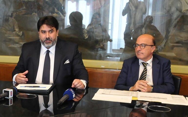 Covid-19, l'opposizione chiede le dimissioni dell'assessore regionale Nieddu