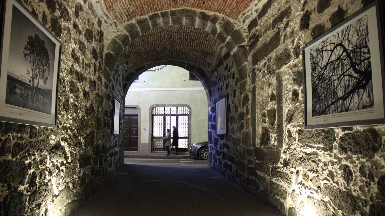 L'inaugurazione della Casa Museo di Antonio Gramsci