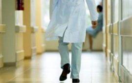 ospedale-medico-corsia-2.jpg