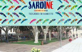A Cagliari arriva il 7 dicembre 2019 la manifestazione delle Sardine