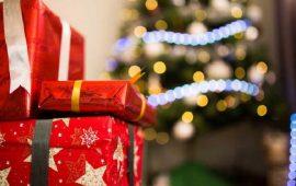 Assemini: un regalo di Natale per chi ha più bisogno. Sorprese e divertimento per tutti i bambini