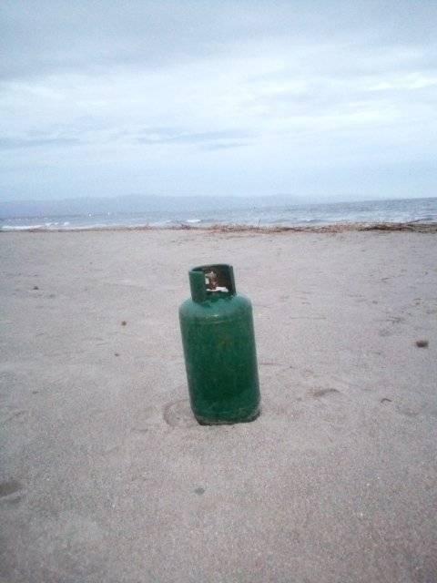 rifiuti-poetto-mareggiate (19)