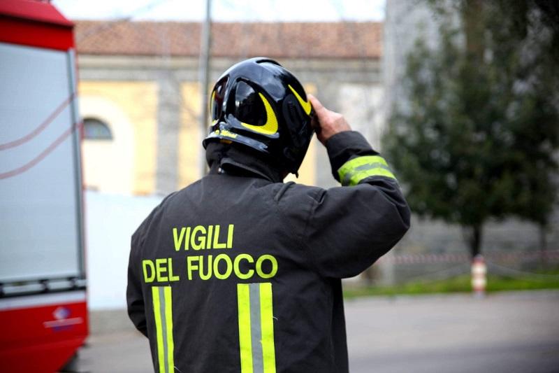 Cagliari, anziano morto da giorni. Se ne sono accorti solo i vicini