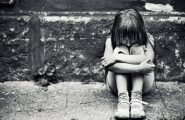 Alghero, violentata ripetutamente quando era una ragazzina: dopo anni trova la forza di denunciare