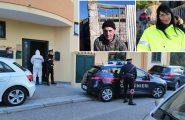 Il femminicidio di Nuoro: grande attesa oggi per la sentenza nei confronti di Ettore Sini