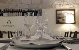 """Lavoro a Cagliari. Il ristorante """"Antica Cagliari"""" cerca personale per nuova apertura al Poetto"""