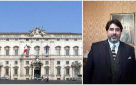 Bocciato il referendum della Lega sulla legge elettorale, la delusione di Solinas