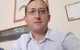 Dario Giagoni