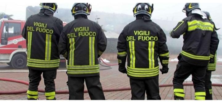 Lavoro. Vuoi lavorare con i Vigili del Fuoco? Sono aperte in Sardegna le selezioni per 10 posti a tempo indeterminato