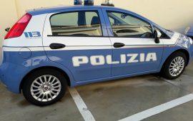Cagliari, cocaina in casa: arrestato un istruttore di palestra
