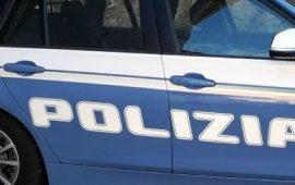 polizia-auto-2020-scritta