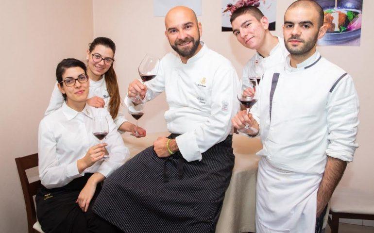 La cucina sarda conquista Milano, Su Carduleu sbarca a Eataly