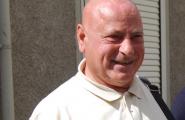 Mesina a processo: presto l'udienza in Cassazione