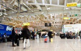 Continuità aerea, inviti partiti per 12 vettori domestici: le offerte entro mercoledì