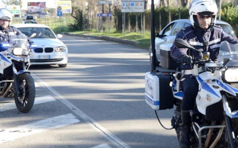 LAVORO. Il Comune di Cagliari cerca agenti di Polizia municipale
